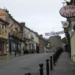 John Street, Kilkenny, Ireland