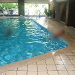 the good pool