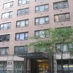 Foto di Oxbridge Midtown East Apartments
