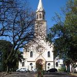 Igreja Piedade