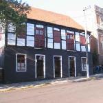 Casa Schimitt Presser