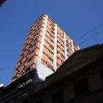 Photo of Apartur Buenos Aires