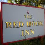 The Red Hook Inn