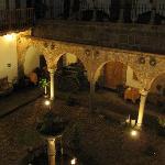 Foto de Hotel Los Marqueses
