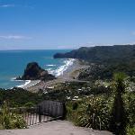 Piha-NZ