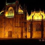 Batalha Monastery ภาพถ่าย
