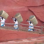 Impressions of Lijiang.