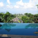 I Pavilion Phuket Hotel-billede