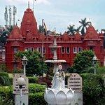 Templo Jainista
