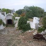 Photo of Masseria Ottava Piccola