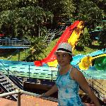 Photo of Las Cumbres Hotel & Water Park