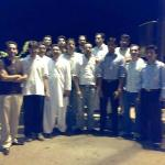 The Monal Restaurant Picture