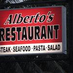 Alberto's Restaurant