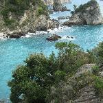 P. Krioneri Beach . the best local beach