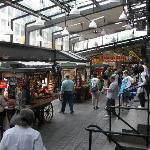Photo de Old Town Trolley Tours
