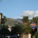 Via Cocumella