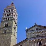 Duomo (Cattedrale di San Zeno)