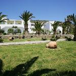 Porto Raphael Residences & Suites Photo