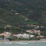 Photo de Cefalu Sea Palace