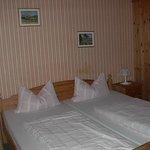 Hotel Gemuendener Hof