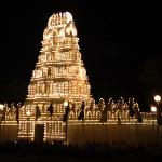 temple_lights_212