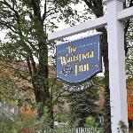 Foto de The Waitsfield Inn