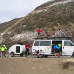 Undiscovered Country Bike Tours