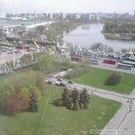 Foto de Izmailovsky Park