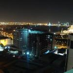 Lexington Gloria Hotel Doha Photo