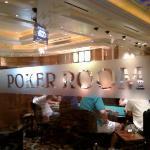Foto de Spa Resort Casino