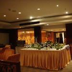 Bilde fra Windsor Plaza Hotel