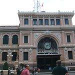 Les Peres Redemptoristes church Photo