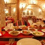 Al Qantarah