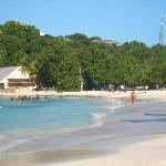 Einfach traumhaft - die Karibik