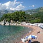Bello vero?Sempre Montenegro....