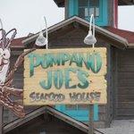 Photo of Pompano Joe's
