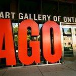 Musée des beaux-arts de l'Ontario Photo