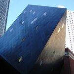 Foto de Contemporary Jewish Museum