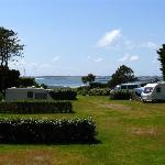 Photo of Camping Les Abers