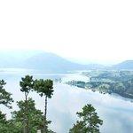 Barapani, Ummain Lake - Shillong