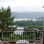 Resort, Shillong