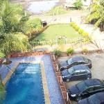 Smimming pool