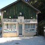 Font-de-Gaume Headquarters