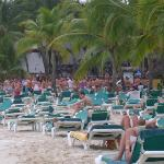 fiesa playa