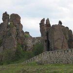 Festung Belogradtschik