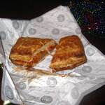 Foto van Earl of Sandwich