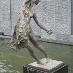 Rape of Nanking Massacre Museum