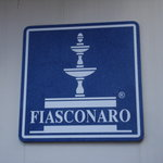 Photo of Fiasconaro