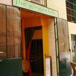 صورة فوتوغرافية لـ The ginger loft cafe