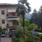 Photo of Hotel Stella d'Oro